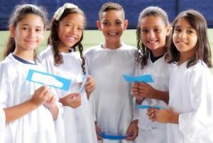 Colégio Notre Dame Ilha - Lançamento Campanha da Fraternidade e Projeto Pedagógico  (2)